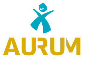 AURUM Berlin